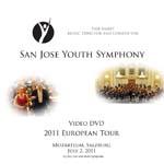 2011_Tour_DVD