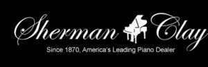 2915-sherman-clay-logo