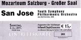 Mozarteum_Ticket1