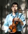 Tim_Yip_yearbook