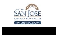 city_of_sj1