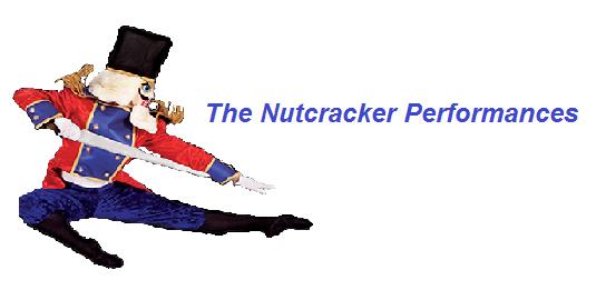 nutcracker_clipart