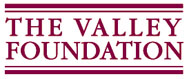 valley_foundation_small