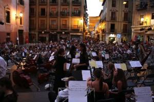 Granada Festival