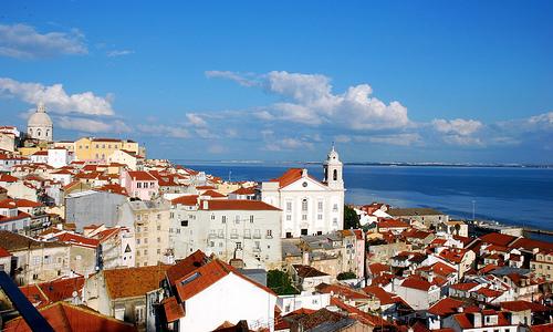 Portugal15