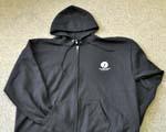 sjys hoodie