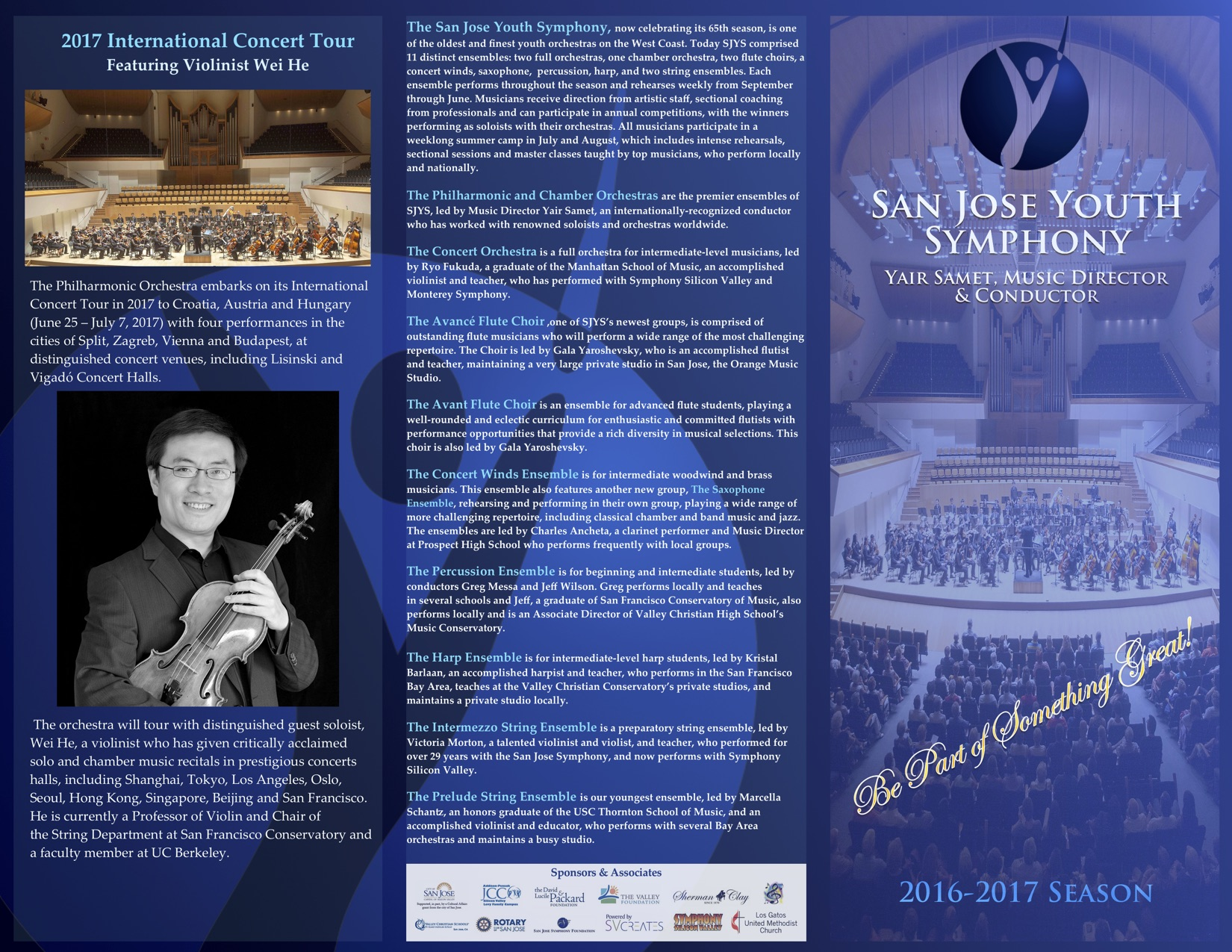 sjys-season-brochure-2016-2017_outside