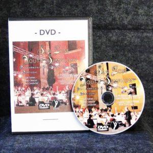 DVD_150701Phil