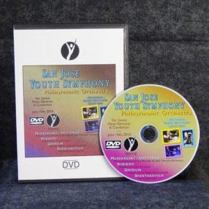 DVD_160610Phil