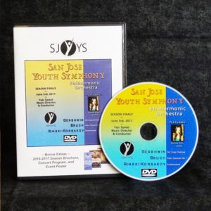 DVD_170603Phil