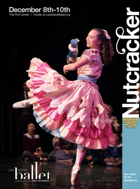 nutcracker-ballet-poster-2016