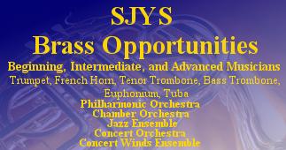 sjys-seeking-brass